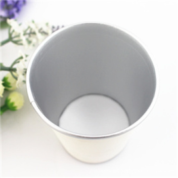 Aluminium Foil Paper Cup Wholesale