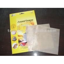 PTFE тостер, микроволновая печь Safe Bag