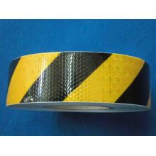 5cm warnender LKW-Aufkleber / wasserdichter Auto-Aufkleber