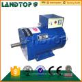 STC-Serie Drehstromgenerator 380V 10kVA