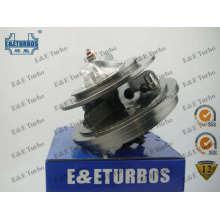 TF035hl6BS-09gft Chra Turbo Cartridge Fit Turbocharger 49335
