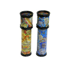 Wholesale Promotional Toy Kaleidoscope for Children (10196789)