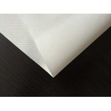 Tissu en fibre de verre PA