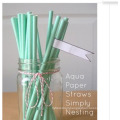 The Latest Cool Drinking Straws, Funny Drinking Straws, Beard Straws