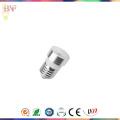 Jcdr E27 Foco LED para luz de emergencia inteligente