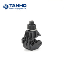 TANHO PC1-1 High Quality Waterproof electric insulated piercing Connector