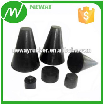 Customized Auto Rubber Pipe Plug