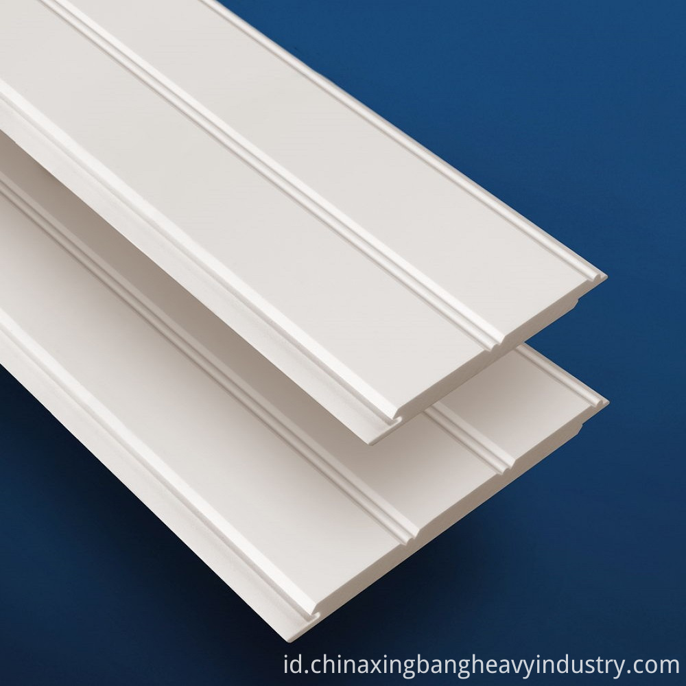 pvc-ceiling-panel-suppliers