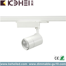 Dimmbare COB LED Track Lights 20W