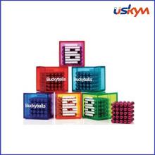 216 Neodym Magnet Ball N35 5mm mit bester Preis