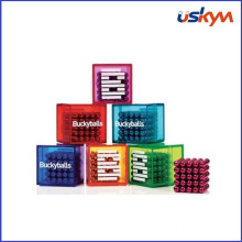 216 Neodym Magnet Ball N35 5mm with Best Price