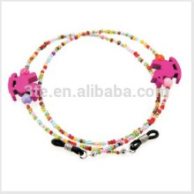 colored children optical eyewear cord