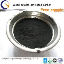 """""""деревянный порошок"""" активированный уголь порошок активированный цена углерода"""
