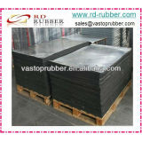 NR/SBR Rubber Sheet
