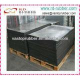 NR/SBR Rubber Sheet