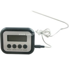 Promotional Digital Meat Cooking Thermometer