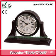 Modern style flip clock gift clock