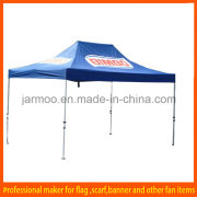 Branded Promotion Outdoor Canopy