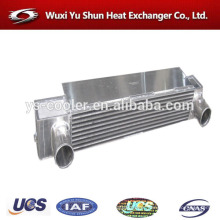 aluminum automotive radiator supplier