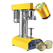 Factory Professional Can Sealing Mahcine Can Sealing Mahcine