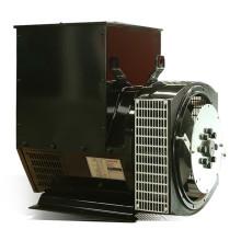 150kVA / 120kw alternateur synchrone Brushless avec CE, ISO (JDG274E)