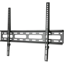 32inch to 65inch Fixed TV Bracket Mount (PSW598MF)