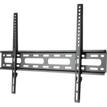 Montagem Fixa de Suporte de TV de até 32 polegadas até 65 polegadas (PSW598MF)