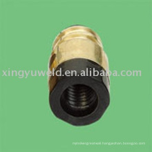 welding accessory (panasonic welding insulator)
