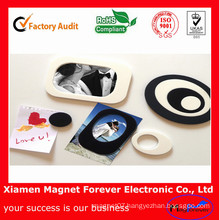 Magnetic Refrigerator Photo Frame Creative Crafts