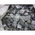 gold supplier of silicon metal grade
