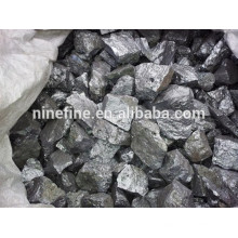 gold supplier of silicon metal grade