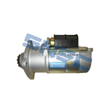 Weichai Engine Parts 612600090561 Démarreur SNSC SNSC