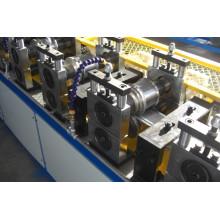Porcelaine câble échelle rouleau rouleau formant machine