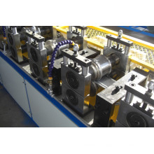 china cable ladder rack roll forming machine