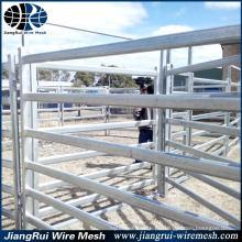 Cerca barata do cavalo da venda / cercas baratas da cerca do gado / esgrima dos carneiros