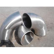 90 degree aluminum elbow 6061 T6