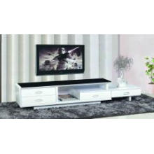 New Modern High Quality Popular MDF TV Stand