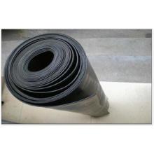 Производитель резиновый лист с завода