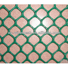 high quality reinforced plastic wire mesh