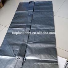 rubber Tarp Camping Mat anti grass