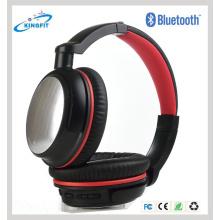 Grande - Novo fone de ouvido sem fio Bluetooth CSR 4.0