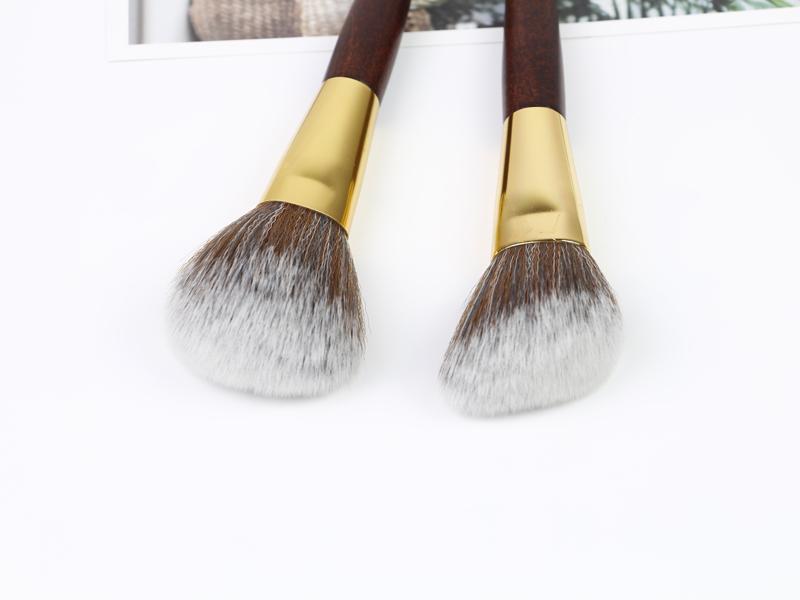 Makeup Brush Set Best