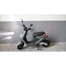 High Power 1440W Mobility Scooter Elektromotorrad