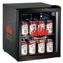 Coque pantalla refrigerador proveedores