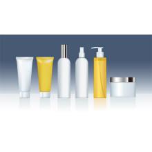(Methyl Paraben) -Cosmetic Grade CAS No 99-76-3 Methyl Paraben