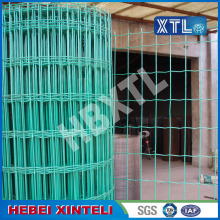 Holland Wire Mesh Safety Euro Fence