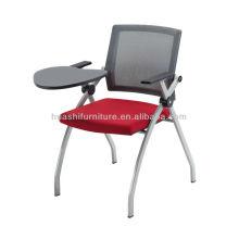 T-083SH-Y chaise de table d'écriture La chaise de bibliothèque
