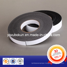 Grey Double Side Foam EVA Auto Tape
