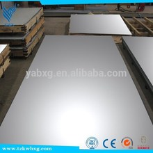 304 SS stainless steel Plates