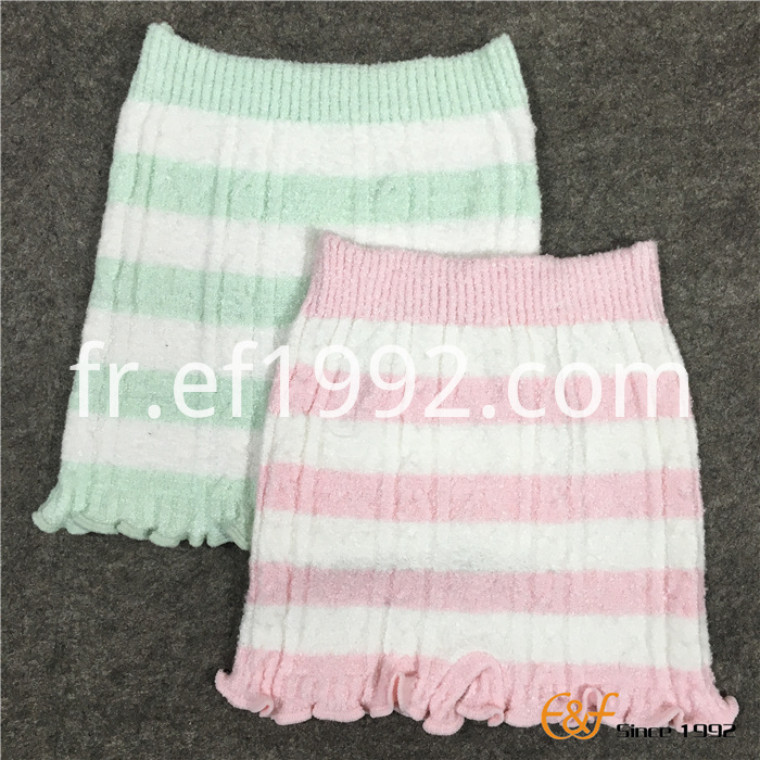 High quality yarn underwear pants